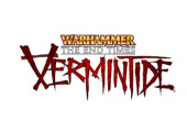 Warhammer: The End Times - Vermintide: обзор