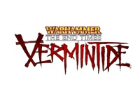 Warhammer: End Times — Vermintide: Left 4 Rats