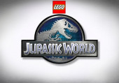 LEGO Jurassic World: видеообзор