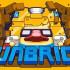 Сайт игры Gunbrick
