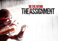 Evil Within: The Assignment, The