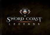 Sword Coast Legends: обзор