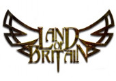 Land of Britain