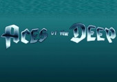 Aces of The Deep: коды