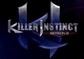 Killer Instinct: Season 2