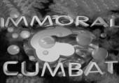 Immoral Cumbat