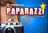 Paparazzi (2006)