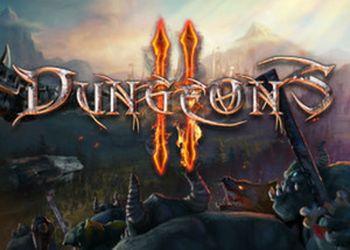скачать трейнер для Dungeons 2 - фото 6