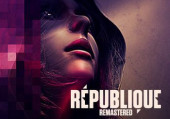 Republique Remastered: Видеообзор