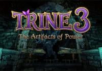 Trine 3: Артефакты священного тройничка