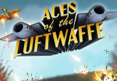 Aces of The Luftwaffe: Коды
