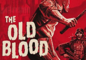 Wolfenstein: The Old Blood: видеообзор