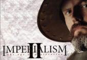 Imperialism 2