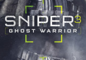 Sniper: Ghost Warrior 3: Превью по бета-версии