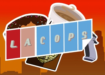 LA Cops
