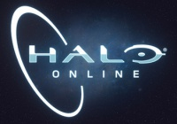 Halo Online: Русский корпус
