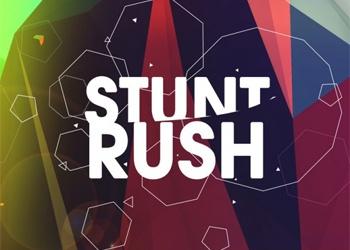 Stunt Rush