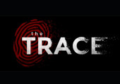 Trace, The