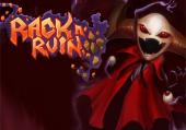 Rack N Ruin