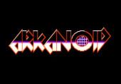 Arkanoid: Коды