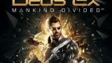 Deus Ex: Mankind Divided [Обзор игры]