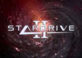 StarDrive 2: +1 трейнер