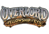 Overlord: Fellowship of Evil: обзор