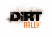 Обзор игры DiRT Rally