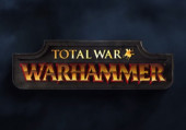 Total War: Warhammer: Видеообзор