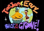 ToeJam & Earl: Back in the Groove