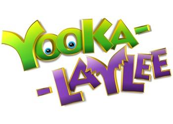 Yooka-Laylee. Взрослеть — для дураков!
