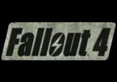 Fallout 4: Прохождение