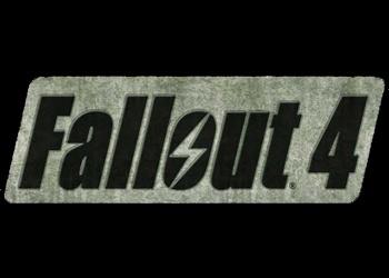 Скачать игру Fallout 4 (2 15) на PC через торрент