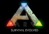 ARK: Survival Evolved: Коды