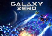 Galaxy Zero