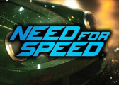 Обзор игры Need for Speed