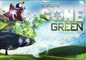 Tropico 5: Gone Green