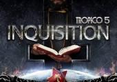 Tropico 5: Inquisition