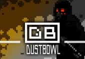 Dustbowl - A Wasteland Adventure