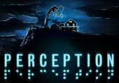 Perception: Видеообзор