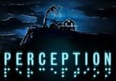 Perception: Обзор