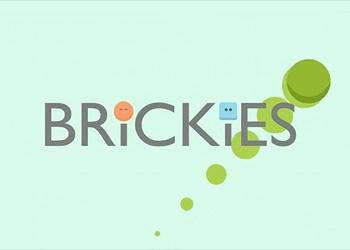Brickies