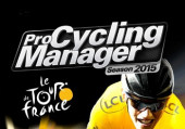 Pro Cycling Manager Season 2015