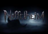 Обзор игры Niffelheim