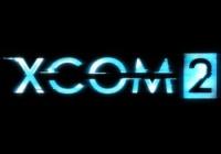 XCOM 2 — Марс атакует!