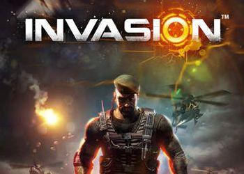 Скачать invasion игра