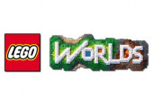 LEGO Worlds: Save файлы