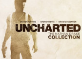 Обзор игры Uncharted: The Nathan Drake Collection