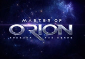 Master of Orion: Conquer the Stars: видеопревью