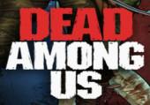 Dead Among Us